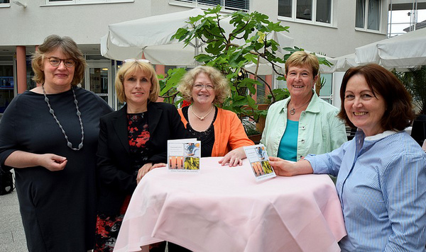 Frauen kennenlernen in Essen (Wilde Single Partys)